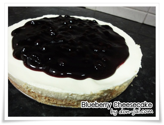Blueberry_Cheesecake_027