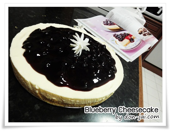 Blueberry_Cheesecake_032