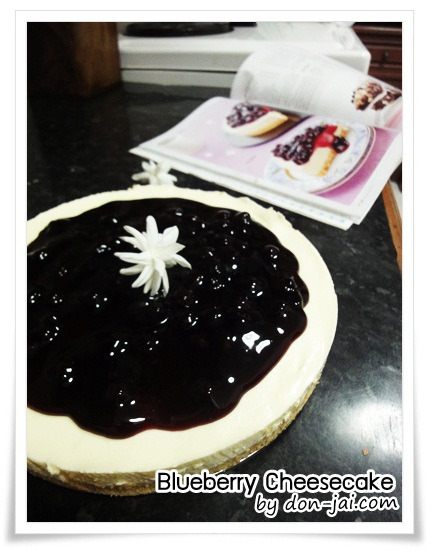 Blueberry_Cheesecake_055