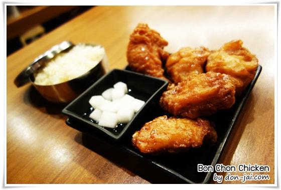 Bon_Chon_Chicken_014