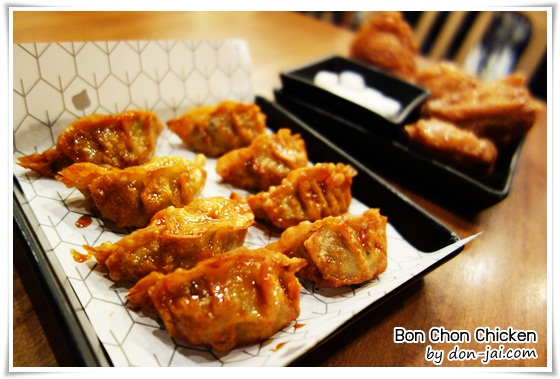 Bon_Chon_Chicken_016