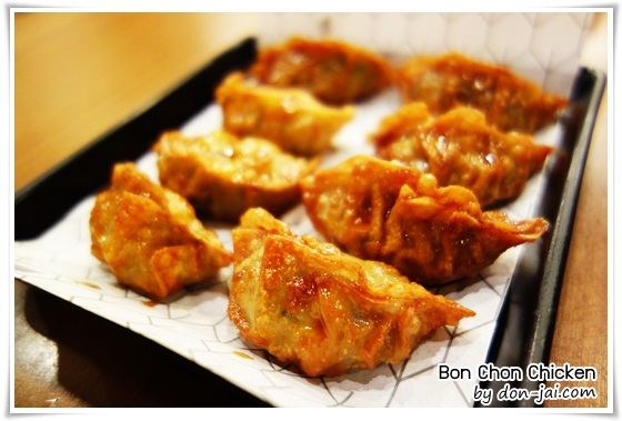 Bon_Chon_Chicken_018