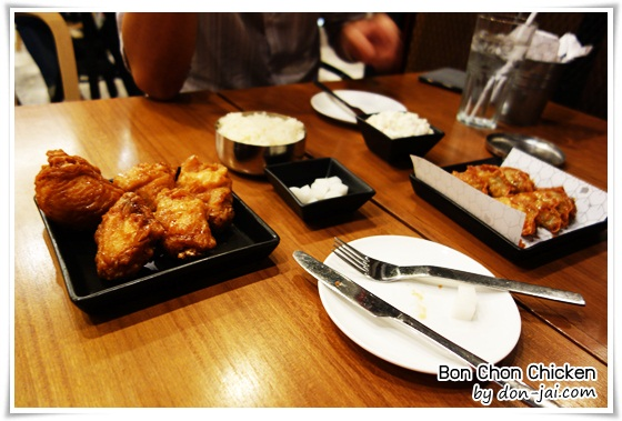 Bon_Chon_Chicken_020
