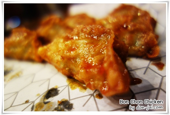 Bon_Chon_Chicken_021