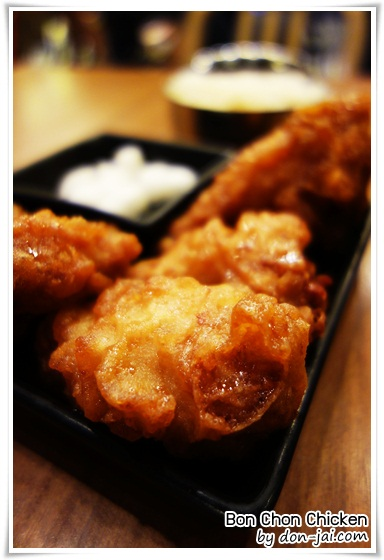 Bon_Chon_Chicken_027