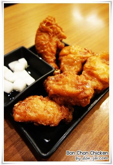 Bon_Chon_Chicken_029