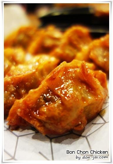 Bon_Chon_Chicken_031