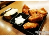 Bon_Chon_Chicken_014
