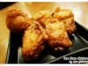 Bon_Chon_Chicken_019