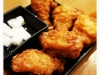Bon_Chon_Chicken_029