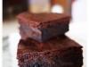 Brownie_011