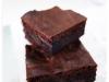 Brownie_012