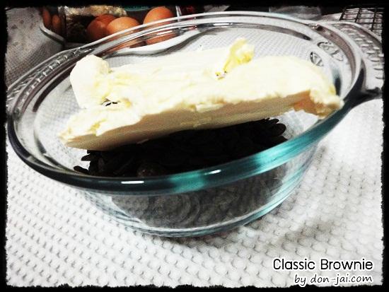 Brownie_006
