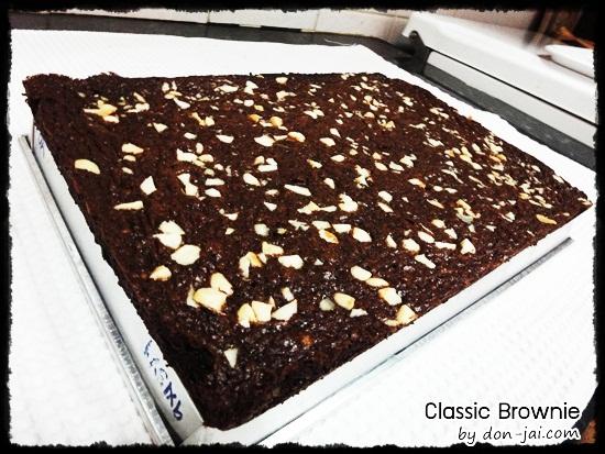 Brownie_018