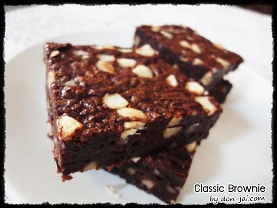 Brownie_020
