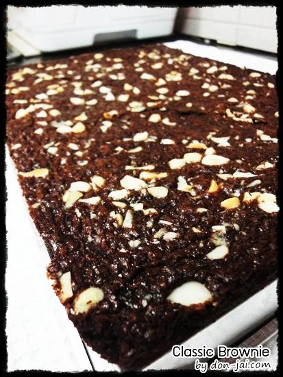 Brownie_023