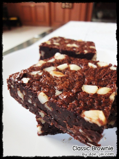 Brownie_024