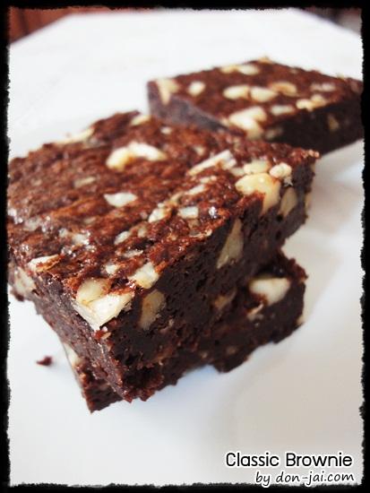 Brownie_026