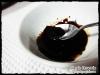 Brownie_007