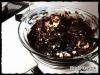 Brownie_008
