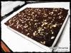 Brownie_019