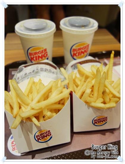 BurgerKing_004