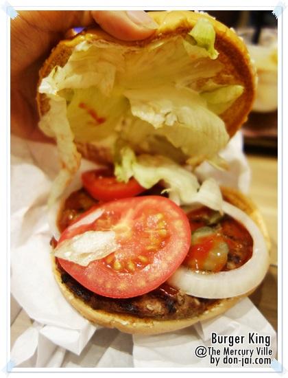 BurgerKing_011