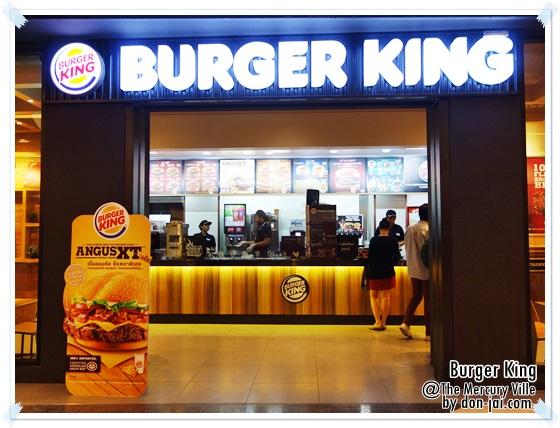BurgerKing_032