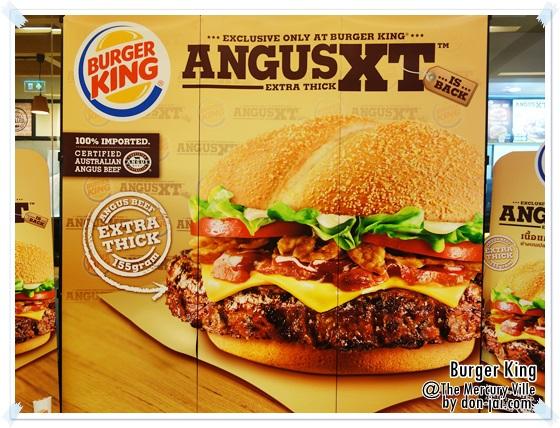 BurgerKing_033