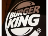 BurgerKing_001