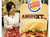 BurgerKing_003