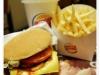 BurgerKing_005