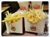 BurgerKing_013