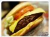 BurgerKing_014