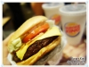 BurgerKing_015
