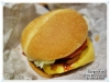 BurgerKing_018
