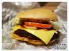 BurgerKing_020