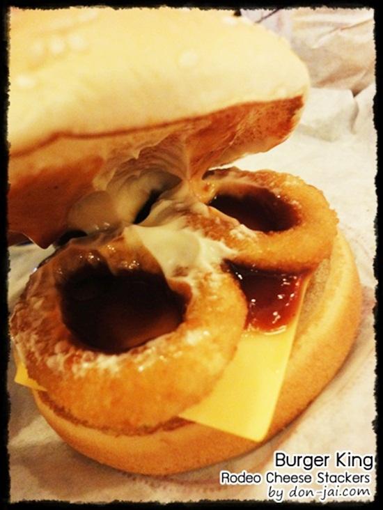 BurgerKing_008