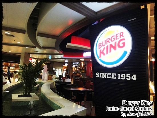 BurgerKing_024