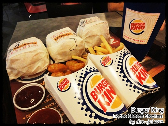 BurgerKing_028