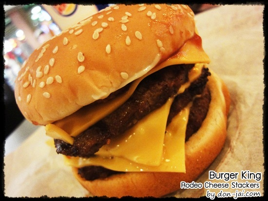 BurgerKing_038