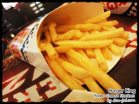 BurgerKing_043