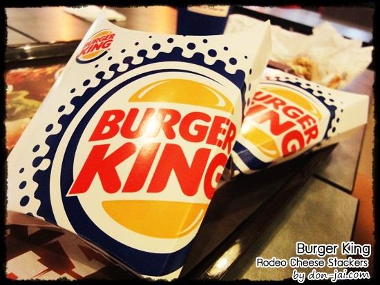 BurgerKing_047