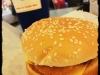 BurgerKing_007