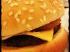 BurgerKing_009