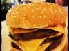 BurgerKing_012