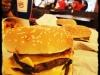 BurgerKing_016