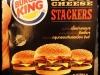 BurgerKing_019