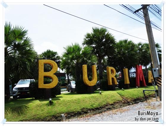 BuriMaya_001