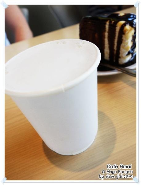 Cafe_Amai_008